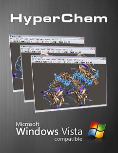 programa hyperchem